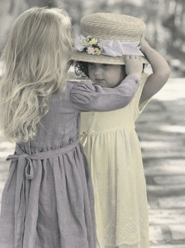2_girlfriends___hat.jpg