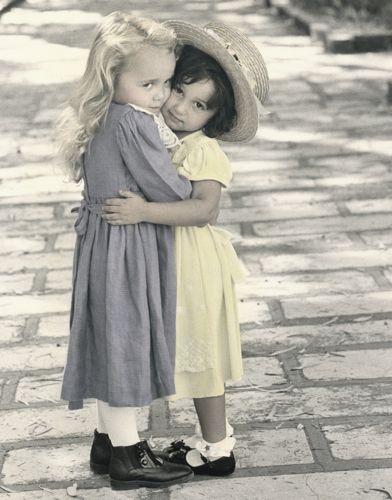 2_girlfriends.jpg