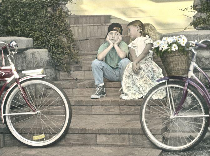 Reed___Misha_w_bikes.jpg