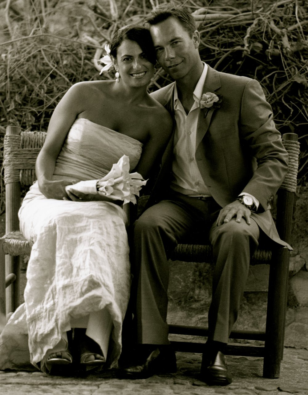 Amy and Eli Wed.jpg