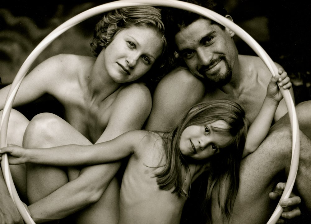 Family w: Hula Hoop.jpg