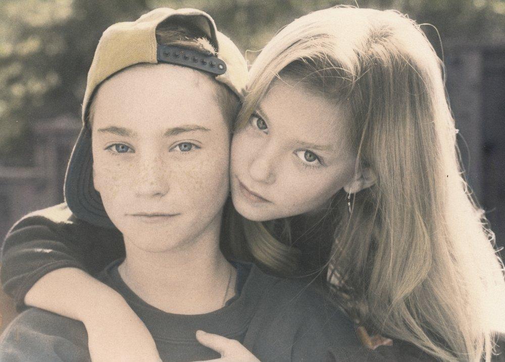 Reed and Misha-1.jpg