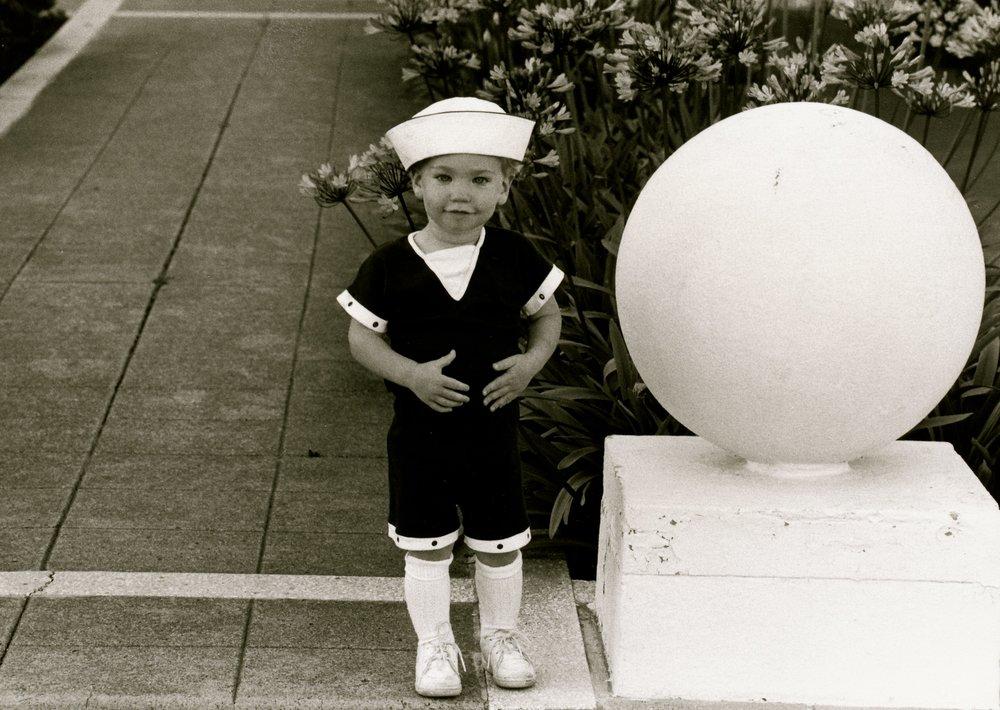 Reed, Sailor.jpg