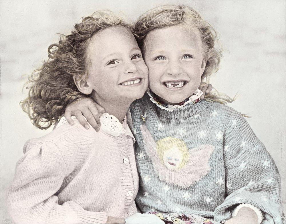 two_girls.jpg