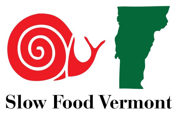 slow food vermont snail of approval slow food vermont