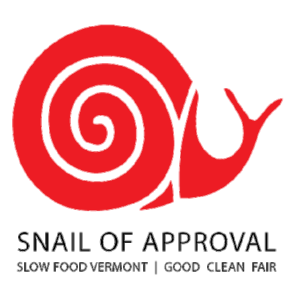 snail of approval.png