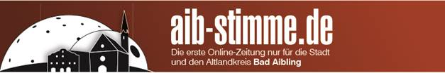 Aibstimme_Logo.jpg