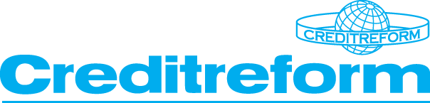 logo_creditreform.png