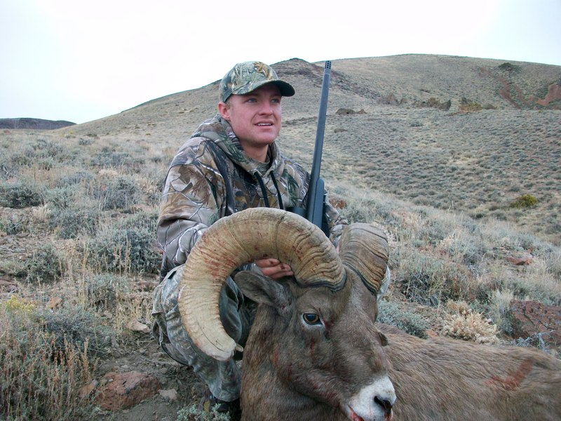 2010 Sheep Hunt 010.jpg