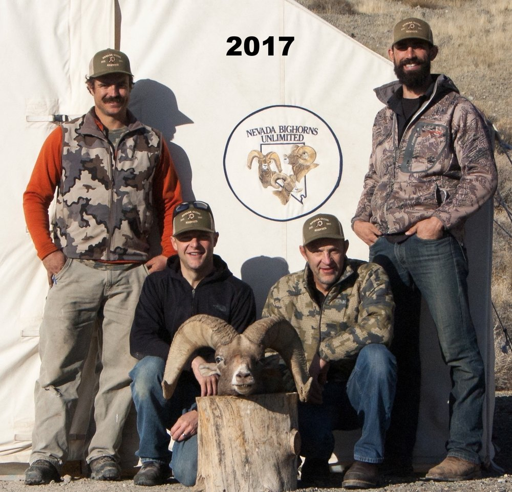 big-horn-sheep-hunt2.jpg