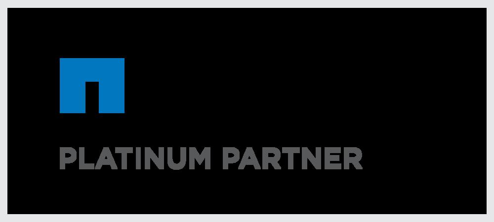 na_platinum-partner_2c_rgb.png
