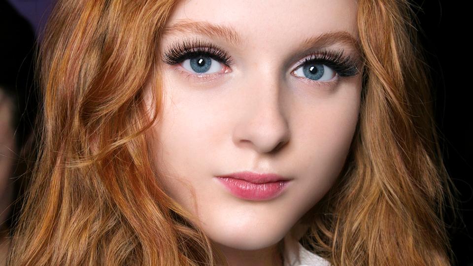 mink-eyelash-extensions.jpg