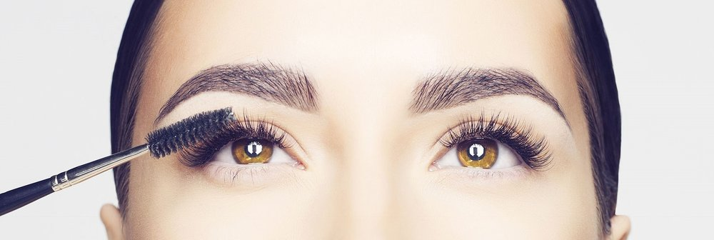 lovelash-eyelash-extensions-west-des-moines_2.jpg