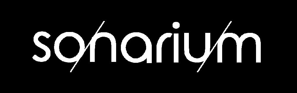 Logo Sonarium-01.png