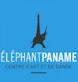 ELEPHANT-PANAME-logo-presse-300x300.png