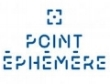 Logo Point Ephémère.jpeg