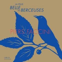 Piers Faccini - La Plus Belle des Berceuses (2017)   Présenté par l'artiste Elephant Paname