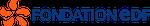 FondationEDF_Logo_RGB_300_F.png