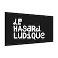 255_105auto-wp-content-uploads-2015-09-logos-hl-new1-noir-sans-fond.png