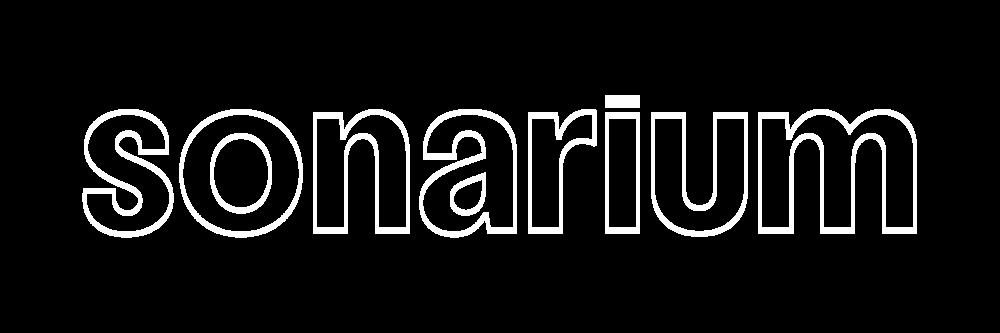 Sonarium_Logo_Contour_Transparent_Blanc.png