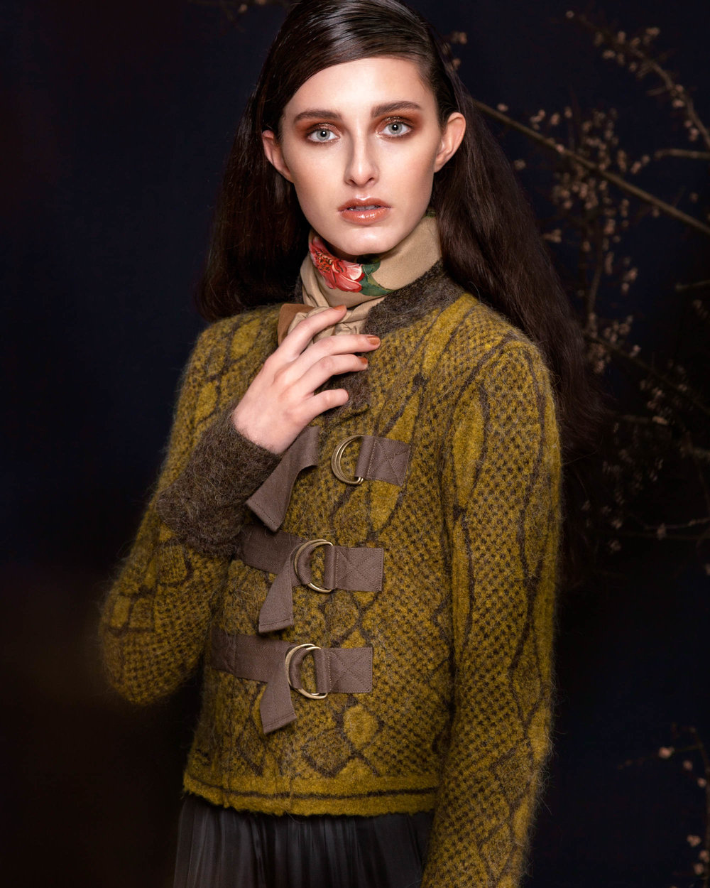 Sweater Weather0722.jpg