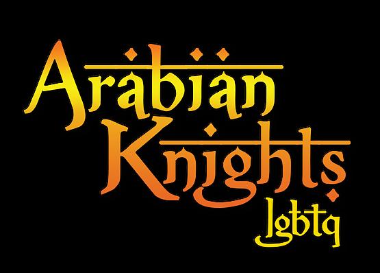 Arabian knights logo.png