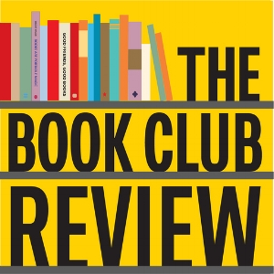 The Book Club Review  I had a very jolly chat about Jilly Cooper Book Club with Laura and Kate - one of whom was a Jilly newbie!
