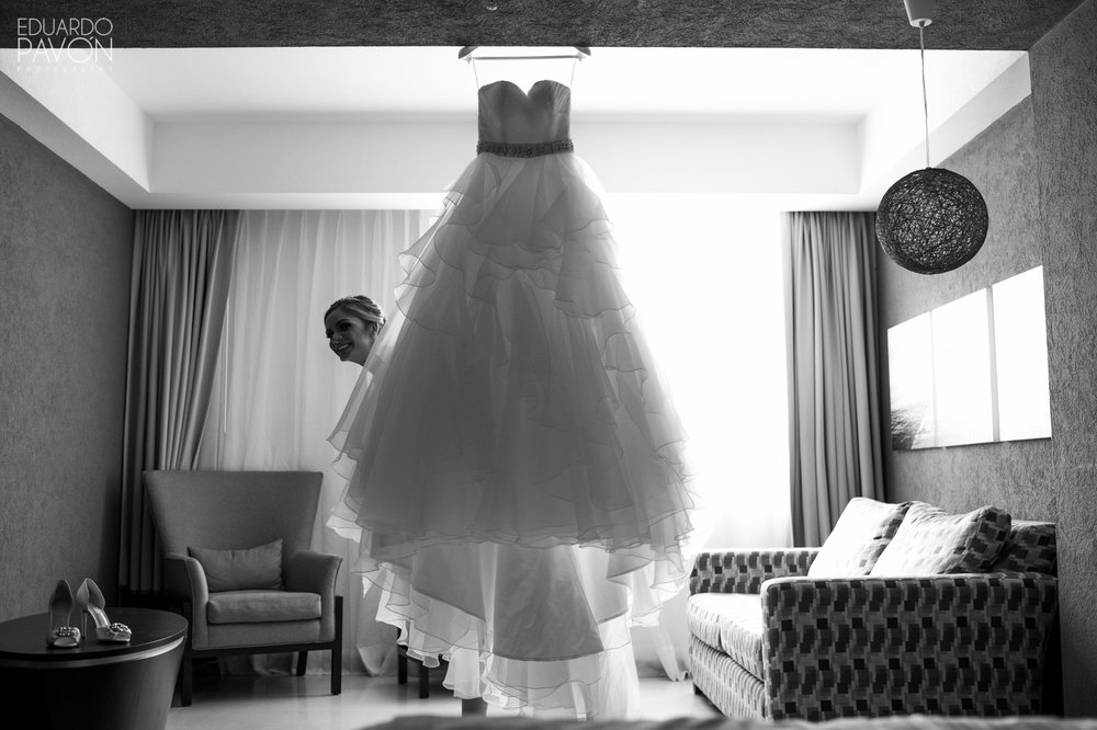 wedding-ada-alejandro-shangrila-veracruz-07.jpg