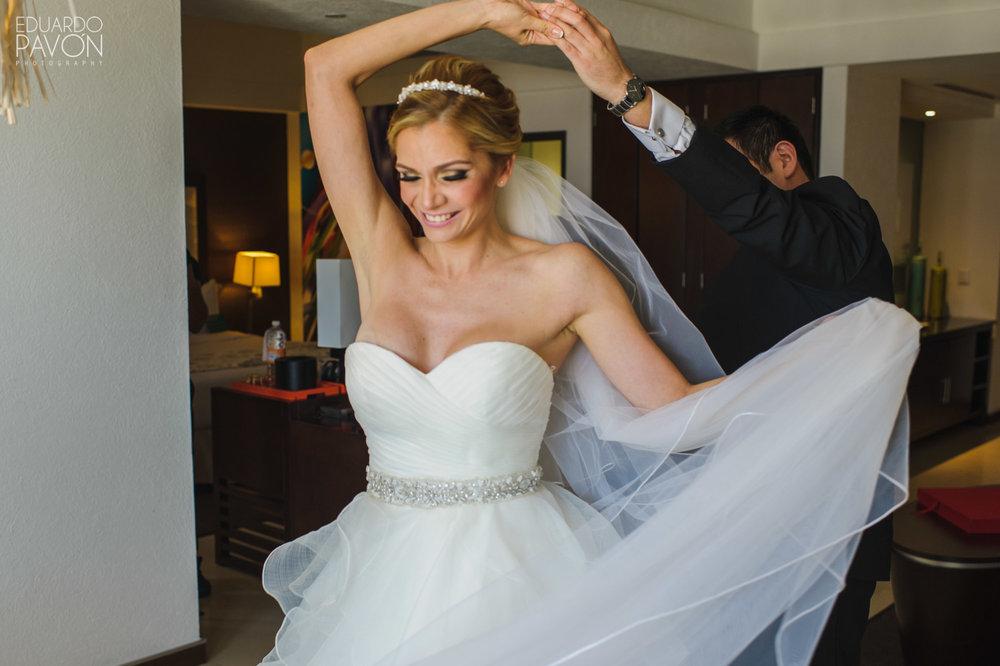 wedding-ada-alejandro-shangrila-veracruz-08.jpg
