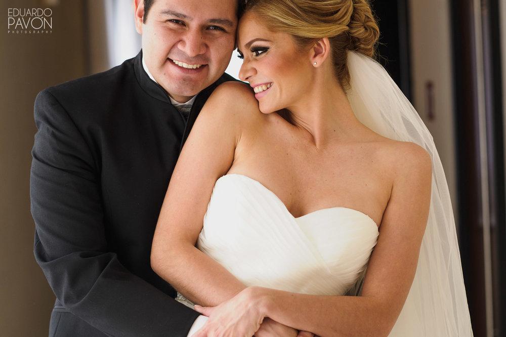 wedding-ada-alejandro-shangrila-veracruz-09.jpg