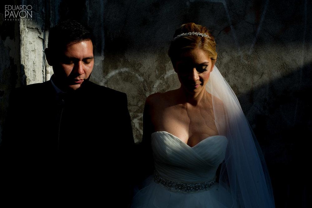 wedding-ada-alejandro-shangrila-veracruz-10.jpg