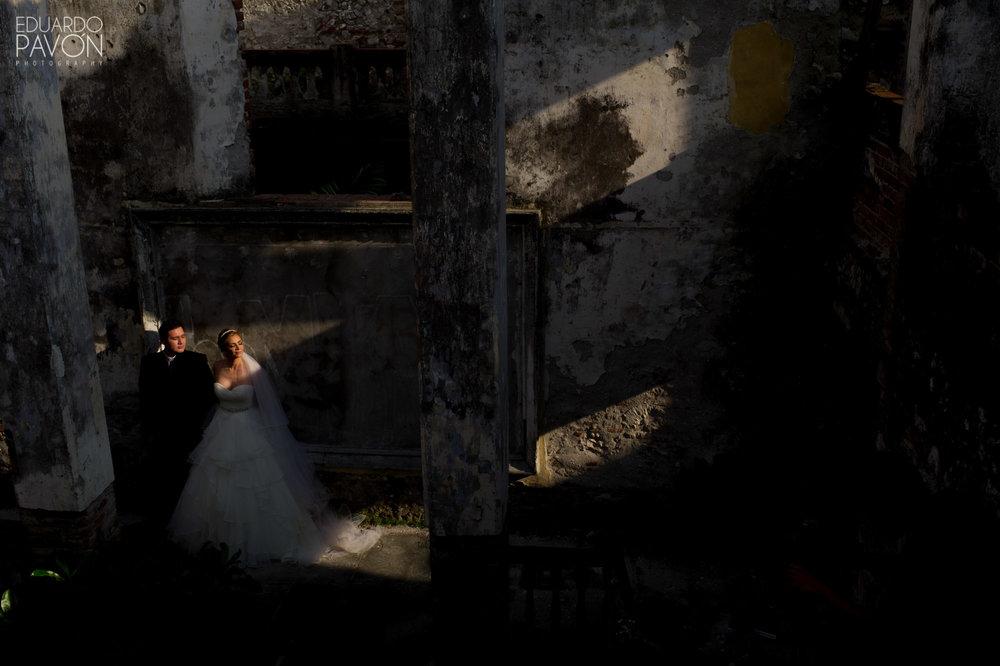 wedding-ada-alejandro-shangrila-veracruz-11.jpg