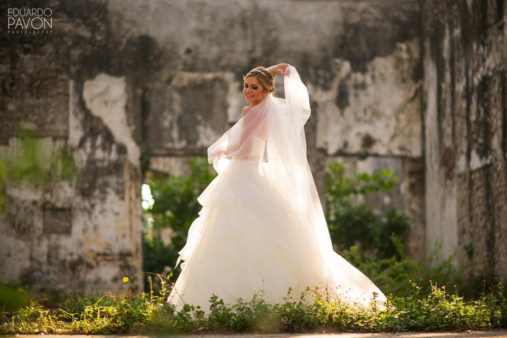 wedding-ada-alejandro-shangrila-veracruz-12.jpg