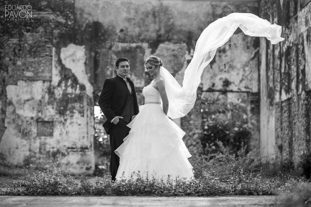 wedding-ada-alejandro-shangrila-veracruz-13.jpg