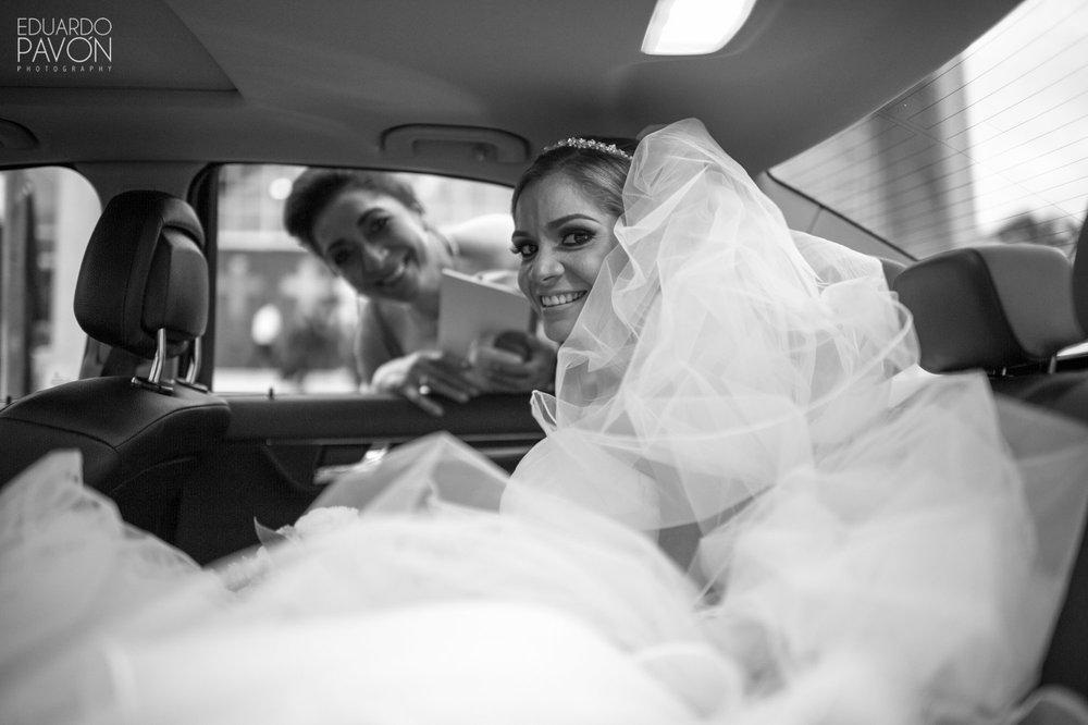 wedding-ada-alejandro-shangrila-veracruz-14.jpg