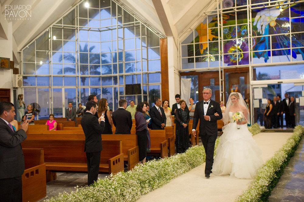 wedding-ada-alejandro-shangrila-veracruz-15.jpg