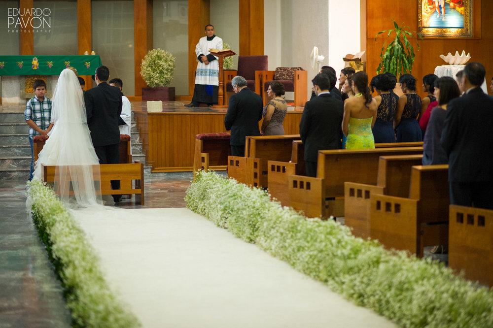 wedding-ada-alejandro-shangrila-veracruz-16.jpg
