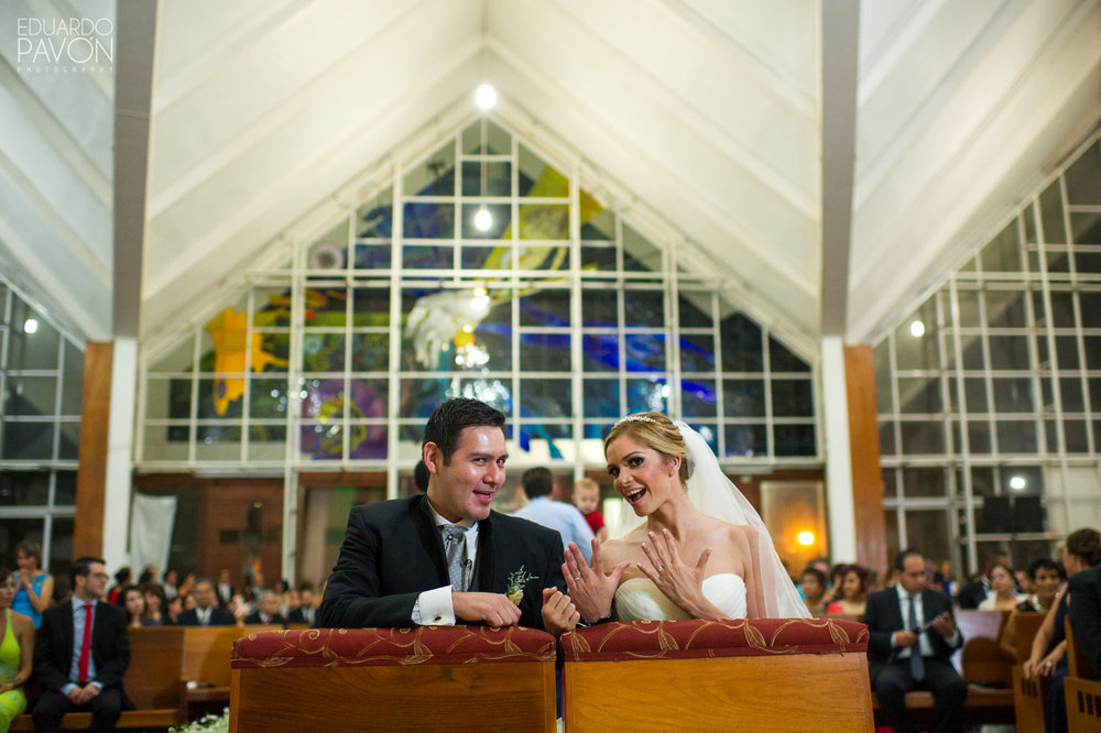 wedding-ada-alejandro-shangrila-veracruz-17.jpg