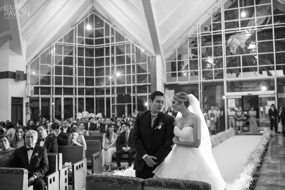 wedding-ada-alejandro-shangrila-veracruz-18.jpg