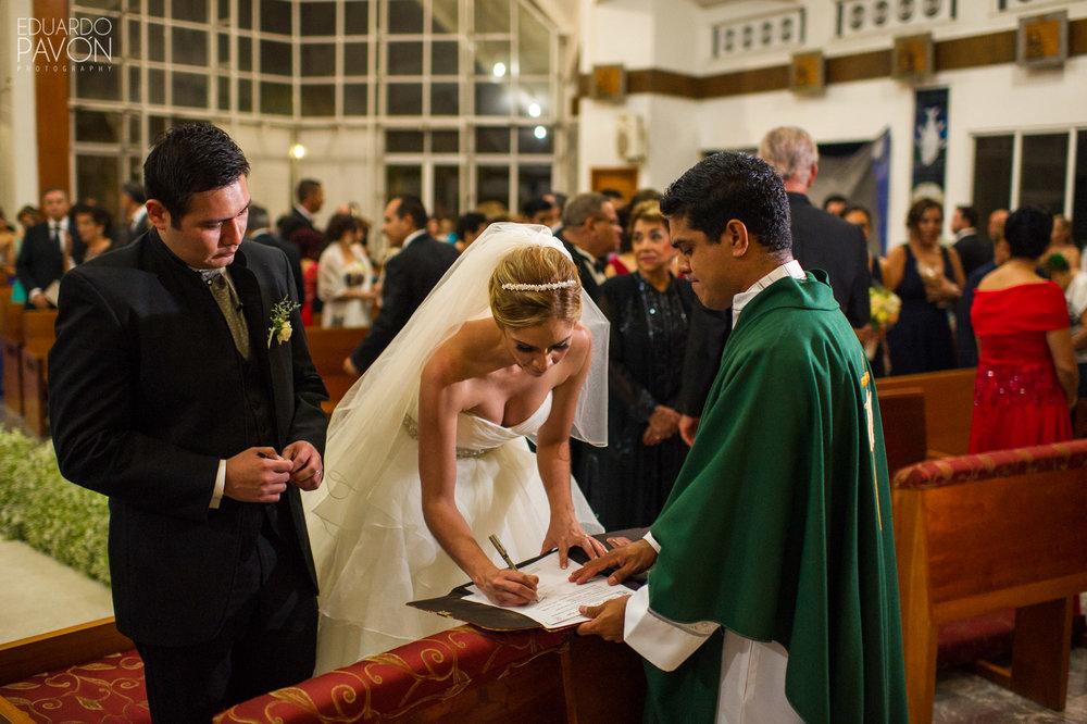 wedding-ada-alejandro-shangrila-veracruz-19.jpg