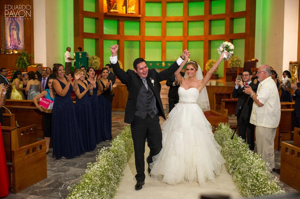 wedding-ada-alejandro-shangrila-veracruz-20.jpg