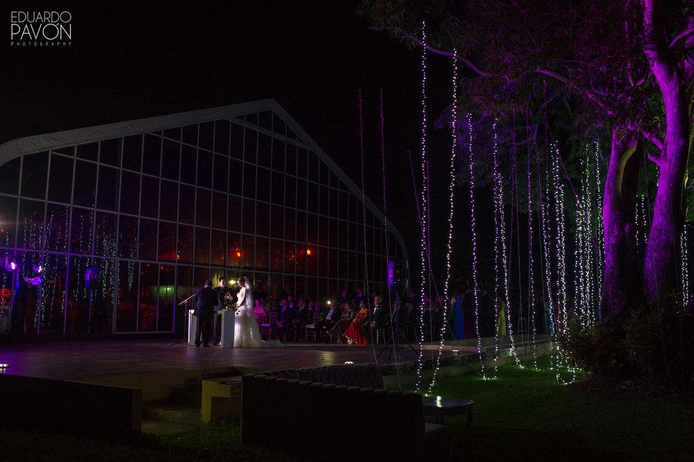 wedding-ada-alejandro-shangrila-veracruz-21.jpg