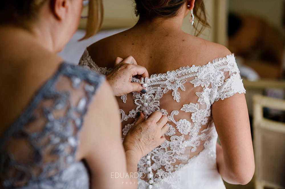 wedding-andrea-christian-fiesta-americana-veracruz-04.jpg