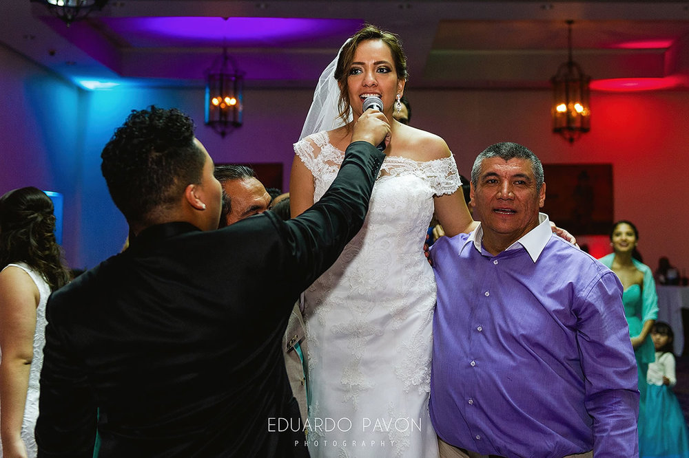 wedding-andrea-christian-fiesta-americana-veracruz-25.jpg