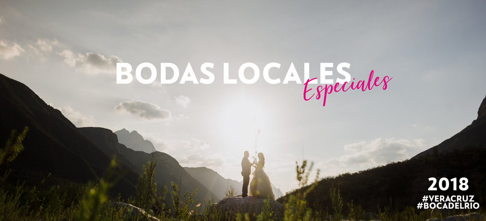 Bodas Locales-14.jpg