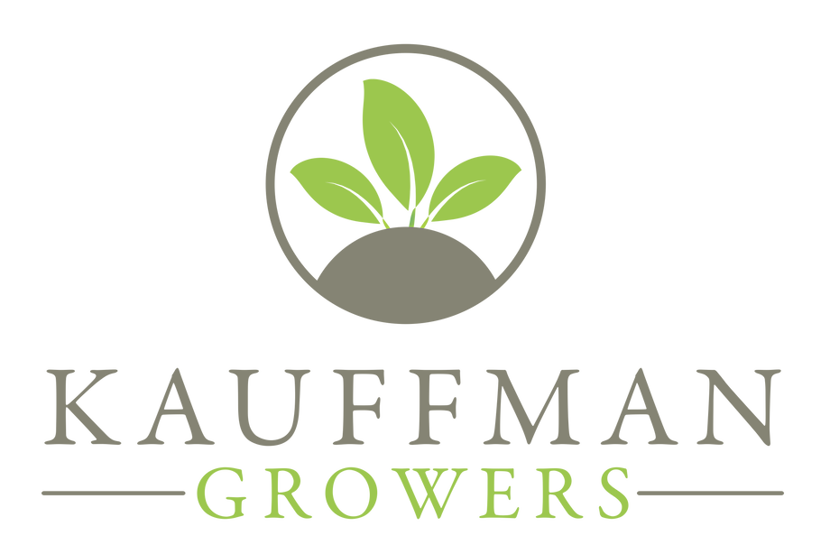 Kauffman Growers Logo_fixed.png