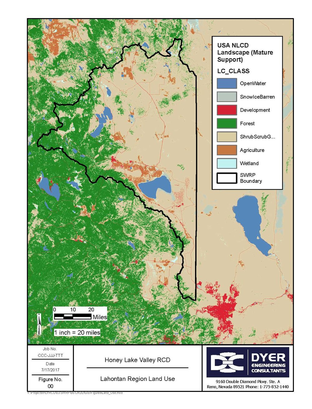 SWRP Land_Use Map.jpg