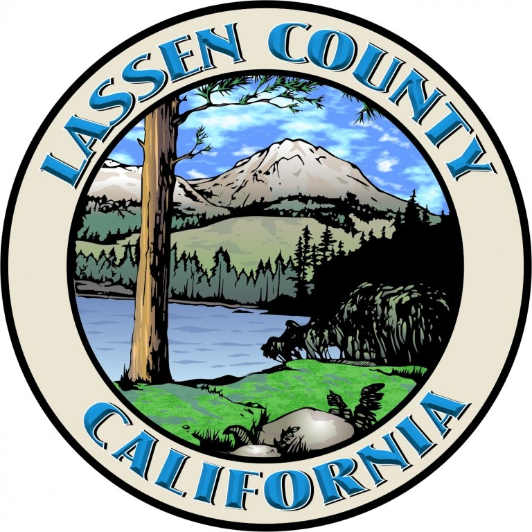Lassen County.jpg