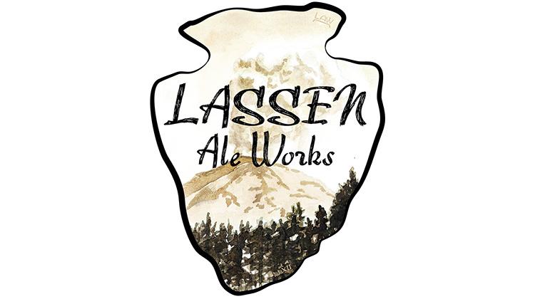 Lassen Ale Works.jpg