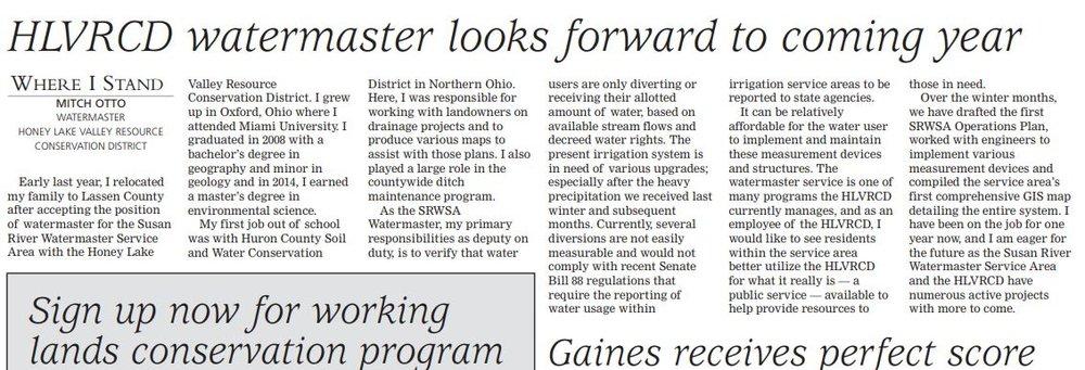 Watermaster Article.JPG